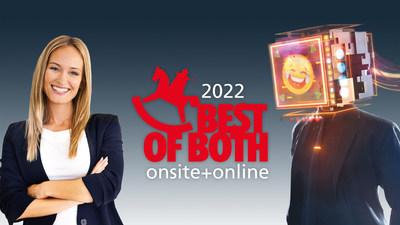 Отмена Spielwarenmesse Summer Edition в июле 2021 года