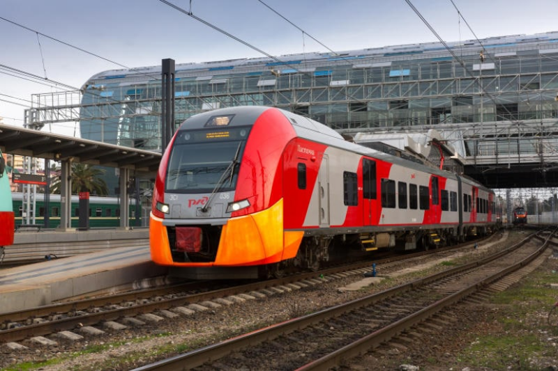 Постройка новых транспортно-пересадочных узлов в Петербурге окупится за восемь лет