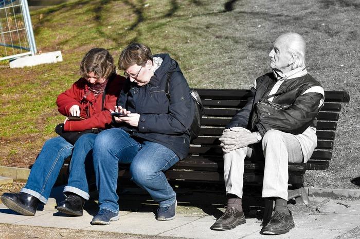«Жить дольше не хотите ли?»: в планах России увеличить среднюю продолжительность жизни
