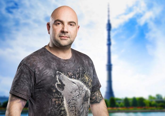 Тимофей Баженов выступает за усиление борьбы с кибермошенничеством