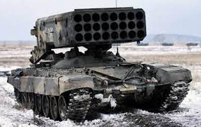 Военная база в Судане защитит экономические интересы России