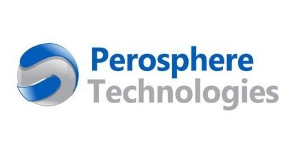 Система PoC Coagulometer компании Perosphere Technologies получает маркировку CE-IVD