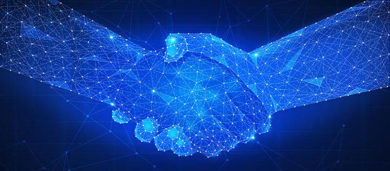 Сергей Батехин: России нужна «настройка» налогового законодательства для цифровых финансовых активов