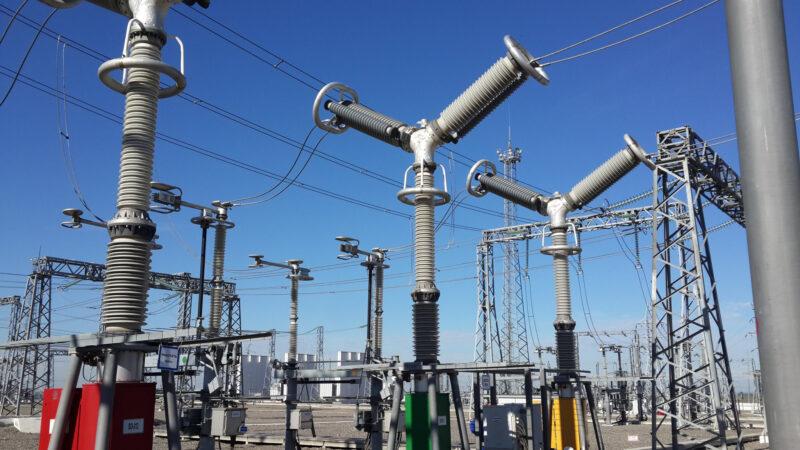 «Совет производителей энергии»: эксперты заявили о чрезмерной энергоемкости промышленности РФ