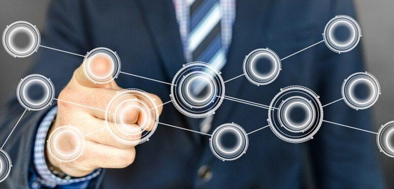 Цифровая платформа A-PLAN (А-План) находит оптимальные решения в рамках тендера