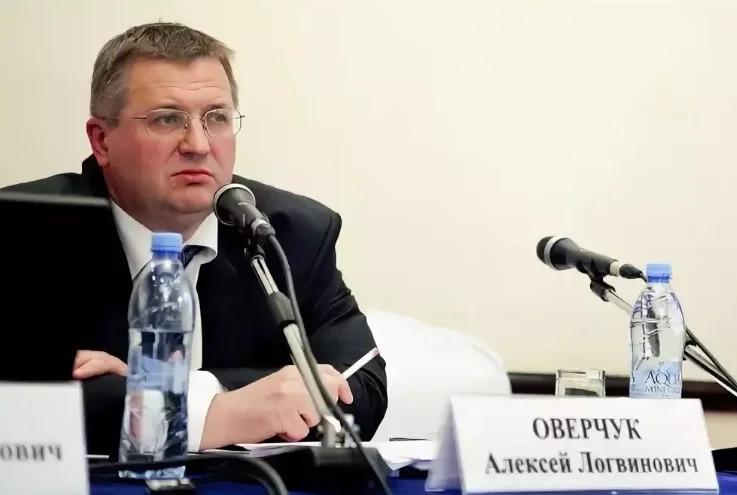 В кабмине заявили о необходимости масштабной реструктуризации экономики РФ