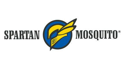 Spartan Mosquito принимает платежи в биткоинах и других криптовалютах из любых стран