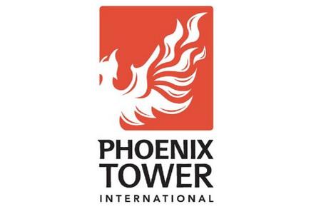 Phoenix Tower International наращивает темпы внедрения 5G в Европе