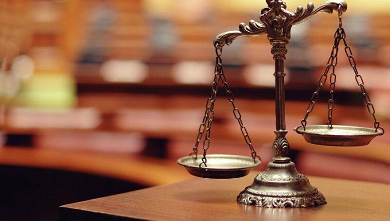 ФНС считает действия Виктора Батурина и его финансового управляющего незаконными в рамках дела о банкротстве
