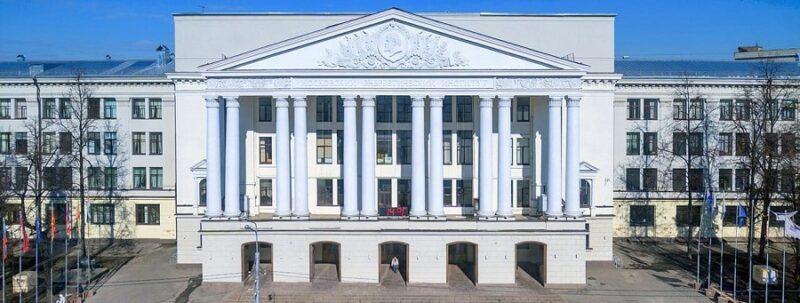 НИУ «МЭИ» участвует в создании Центров компетенций