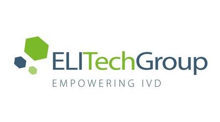 ELITechGroup приобретает GONOTEC — одного из лидеров в области криоскопической осмометрии