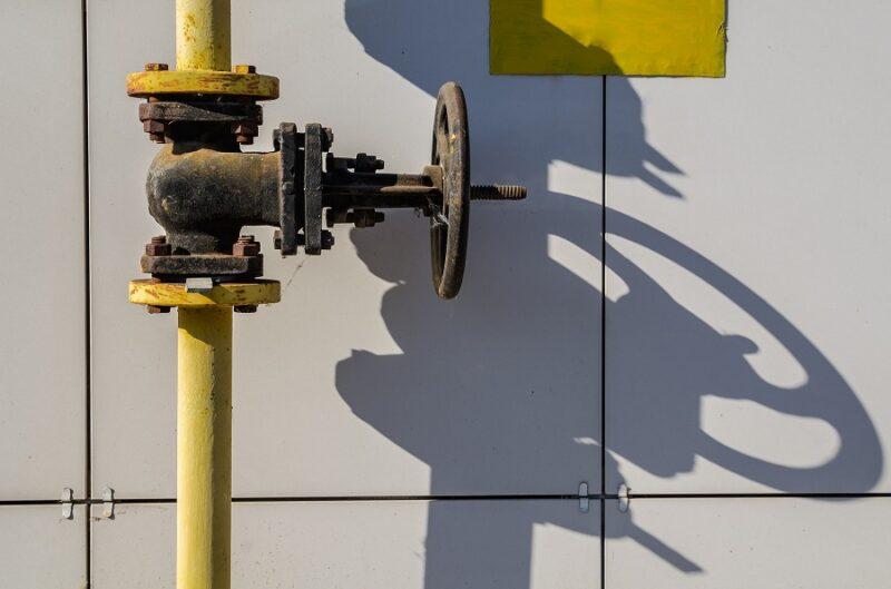 Асбест и безопасность: озвучены требования для подключения к газу