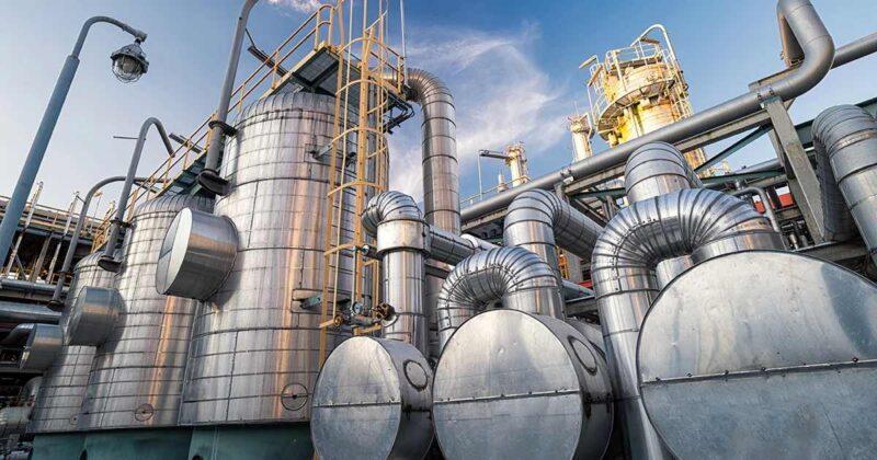 Мишустин: развитие национальной водородной энергетики – приоритет