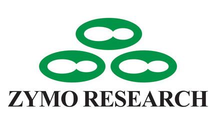 Наборы для сбора образцов в домашних условиях Zymo Research SafeCollect™ получают знак CE