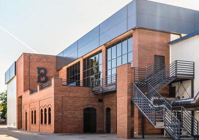 Крупное экологическое достижение: Belvedere запускает объект для накопления биомассы