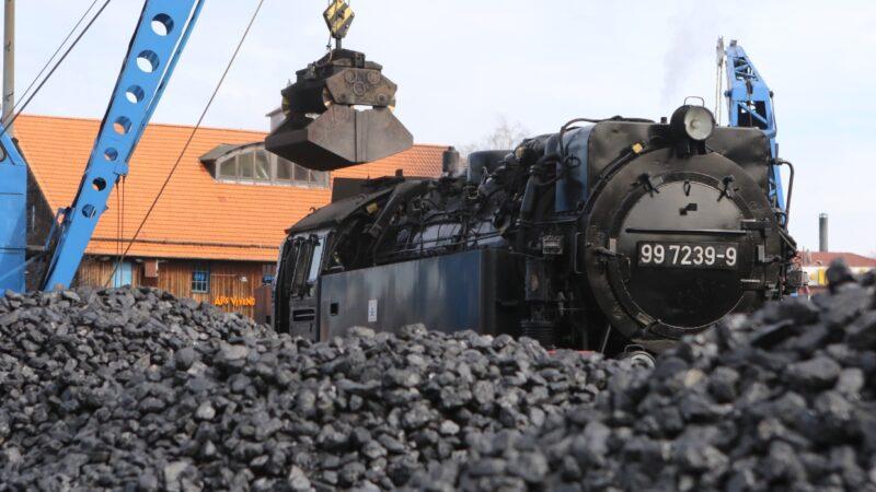 Эксперты: КНР и ЕС критически нуждаются в энергоносителях России