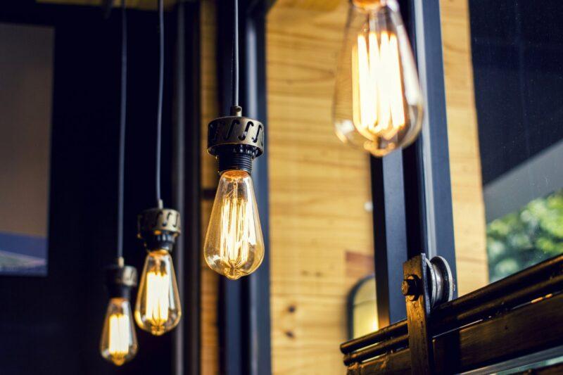 ФАС проконтролировала тарифы на электроэнергию на 2022 год