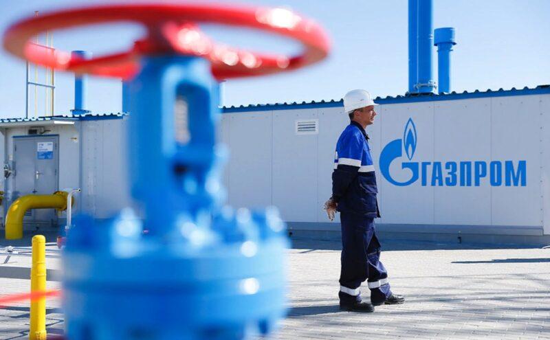 Эксперты предсказали увеличение доли нефтегазовых доходов в структуре бюджета РФ