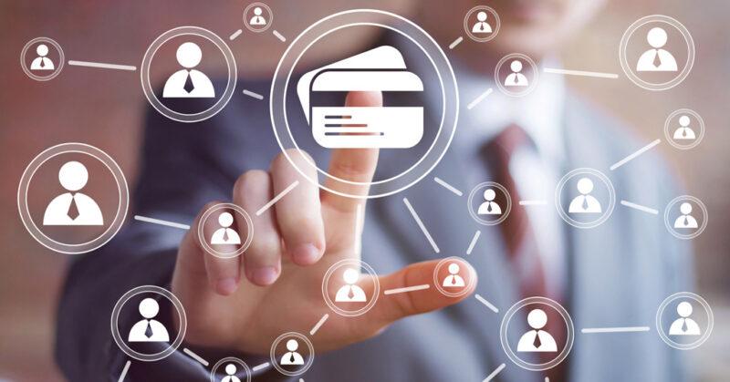 Solid анонсировал запуск глобального платежного провайдера для технологических компаний из Центральной и Восточной Европы