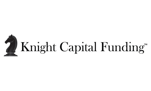 Knight Capital объявляет об урегулировании
