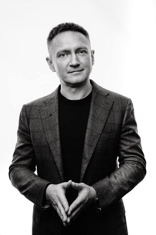 Алексей Кузовкин: рост биткоина очень важен для инвесторов