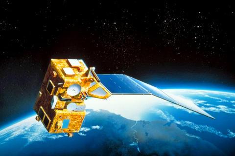 Il y a 30 ans, le Japon plaçait sur orbite son premier satellite d'observation de la Terre