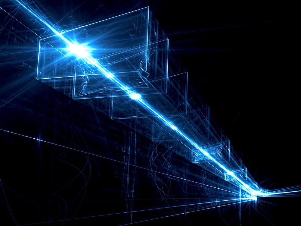 L'Europe de la Défense se penche sur les lasers