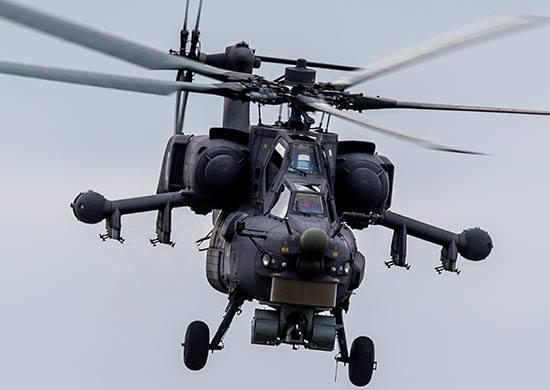 Les forces aériennes russes se renforcent