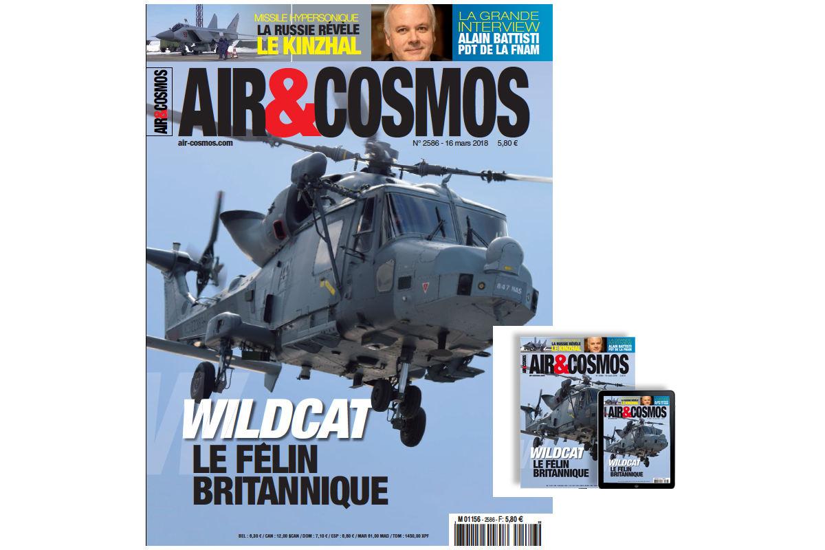 Câbles et connecteurs : ArianeGroup, ThalesAleniaSpace et Airbus Defence & Space soulignent les terribles contraintes du milieu spatial