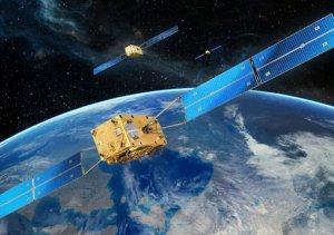 Sauver des vies avec Galileo