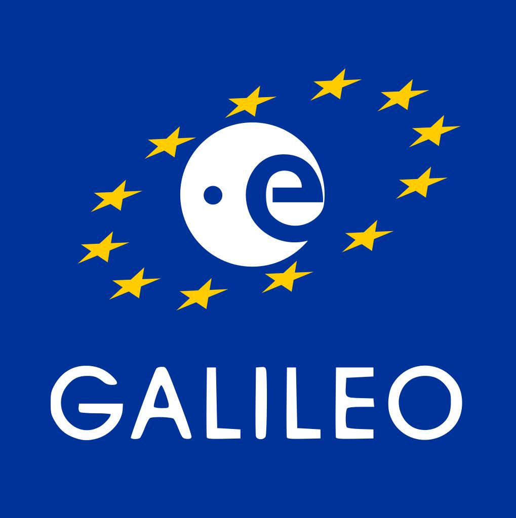 Début des services Galileo et deux contrats pour Thales Alenia Space