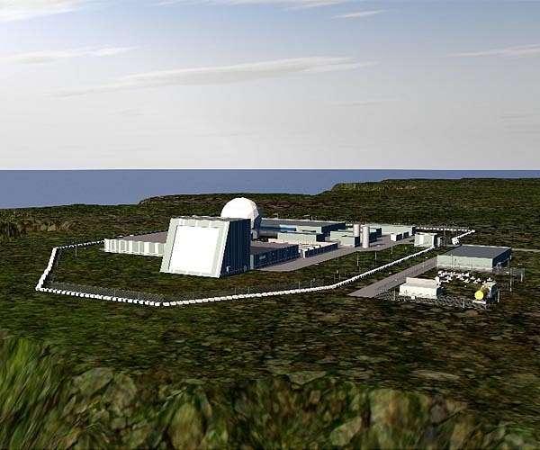 Controverse au sujet du futur radar anti-hypersonique d'Hawaï