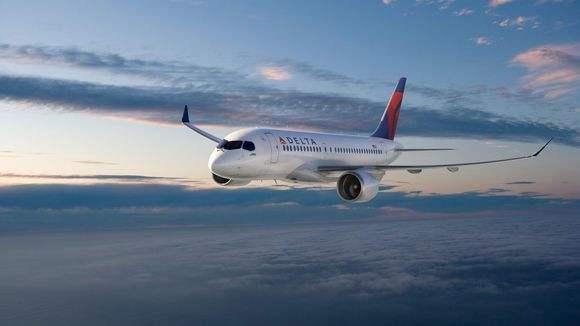 Bombardier : la plainte de Boeing est rejetée