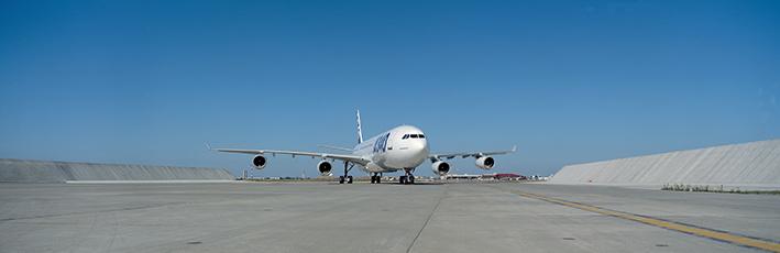Retour sur les 50 ans d'Airbus (III)