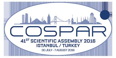 Le Cospar annule son assemblée scientifique à Istanbul