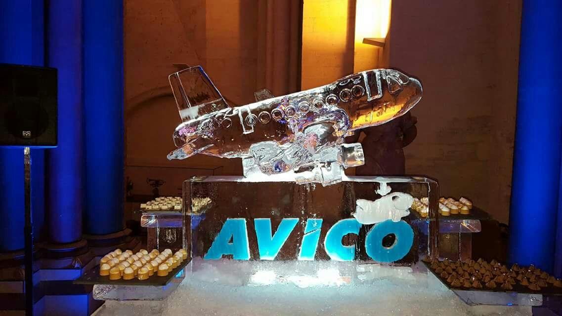Avico devrait boucler 2016 avec une croissance de 11,8%