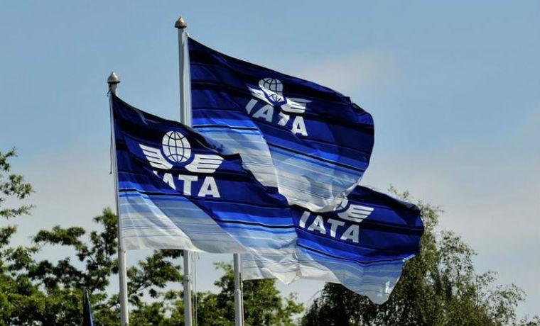 Redémarrage en trois étapes pour le transport aérien mondial