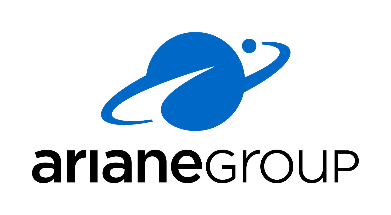 Naissance d'ArianeGroup