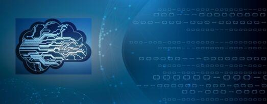 Le Ministère des Armées créé la cellule de coordination de l'IA de défense