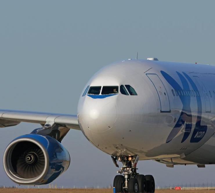 XL Airways et Air Austral forgent un partenariat stratégique