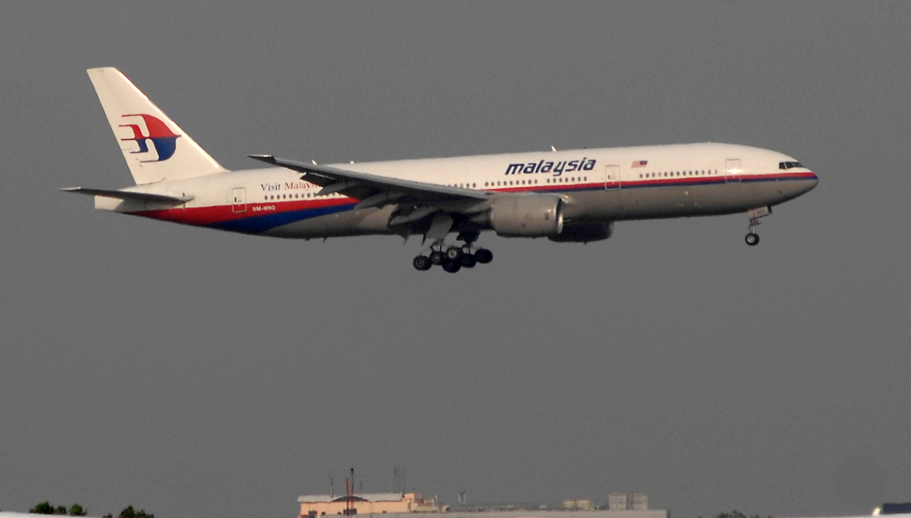 Malaysia Airlines : très lourde restructuration