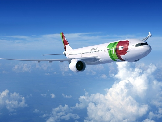 TAP Portugal attendra ses Airbus A330neo six semaines de plus