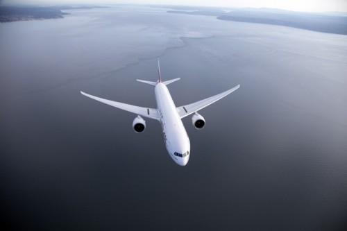 Coronavirus : Emirates a déjà remboursé pour 1,1 Md€ de billets à ses clients