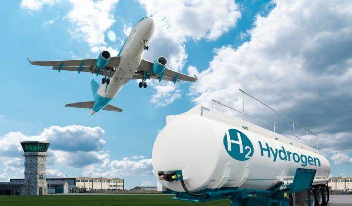 Filière hydrogène aéroportuaire : les lauréats de l'AMI international ont été désignés
