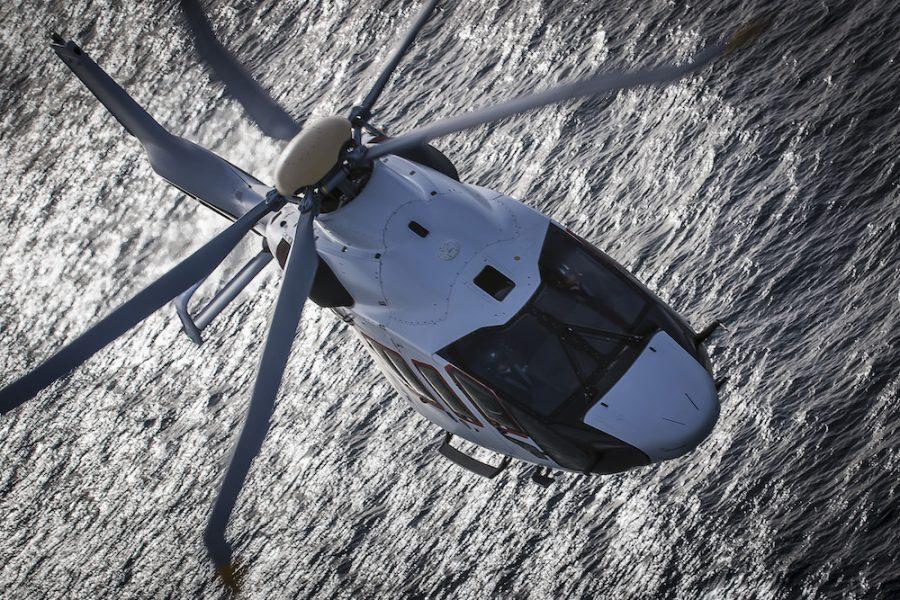 Comment seront équipés les Airbus H160 loués par la Marine