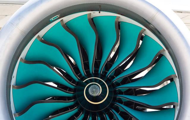 Rolls-Royce, Airbus sign UltraFan agreement