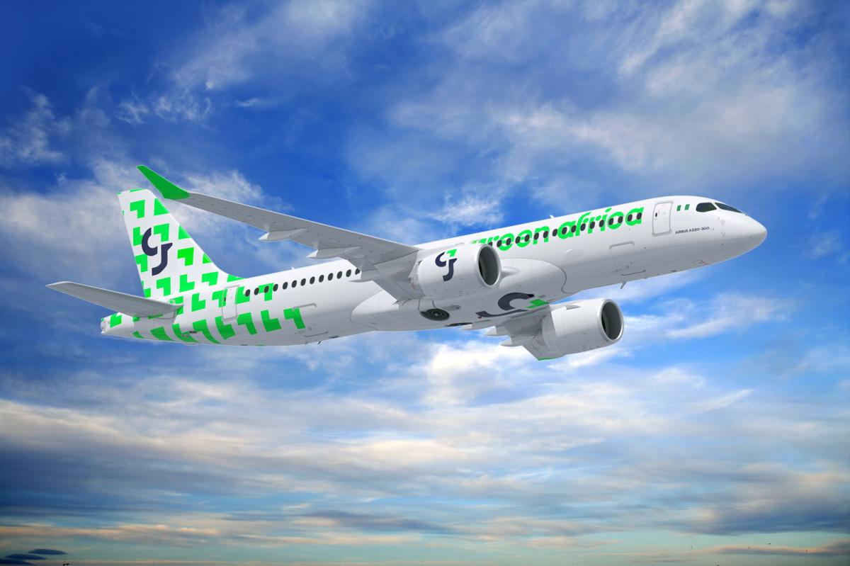 Transport aérien : les nouveaux entrants jouent leur carte