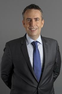 Philippe Bardol named CEO of Safran China