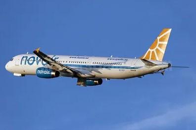 NovAir souhaite acquérir des Airbus A320