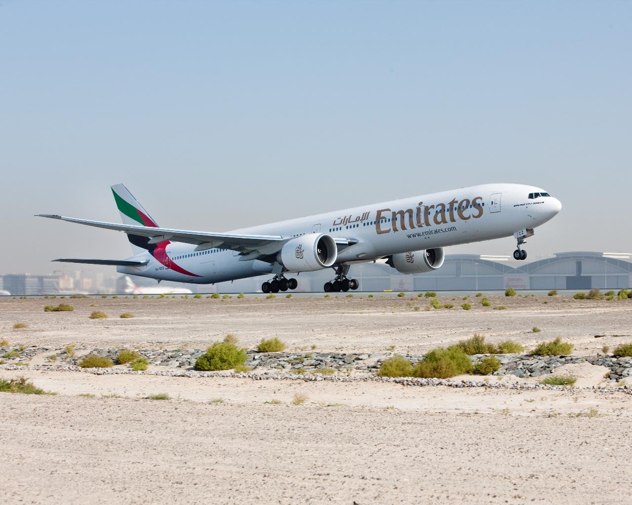 Revima fait équipe avec UTC Aerospace à Dubai